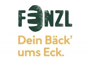 Fenzl-Logo_RZ_NEU2