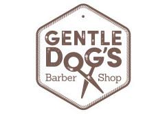 Gentledogs-Logo_243