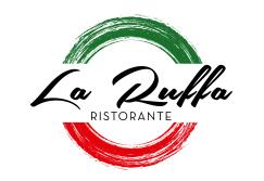 LaRuffa-Logo