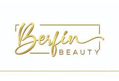 Logo-Berfin-NEU_243_bg