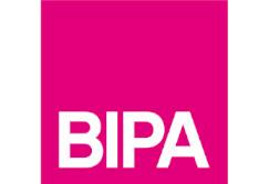 Logo_BIPA_243