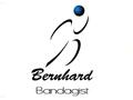 Logo_Bernhard_WEB_120x90px