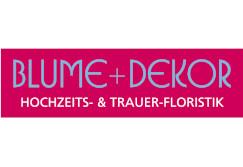 Logo_BlumeundDekor_243_bg