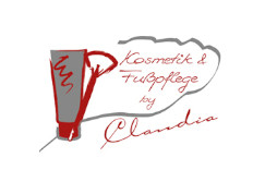 Logo_Kosmetik_Claudia_170_bg