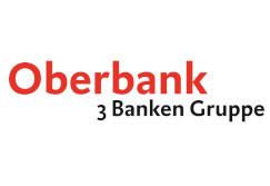 Logo_Oberbank_243_bg