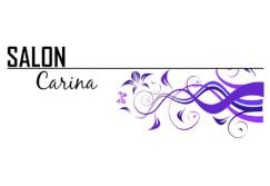 Logo_SalonCarina_243_bg