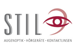 Logo_Stil_243_bg