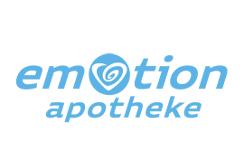 emotion-apotheke-logo-web-vorschau-1