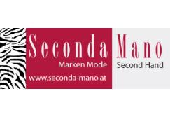 logo_seconda_mano_243_bg